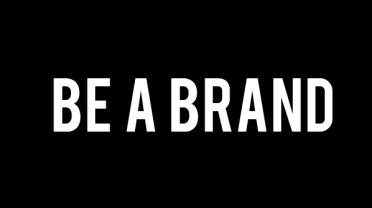 branding quote 2